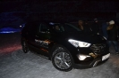 Презентация Hyundai Grand SantaFe!