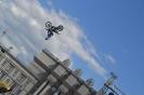 Adrenaline FMX Rush в Самаре!