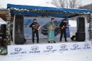 Hyundai ix35 победил Русскую зиму!